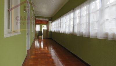 Casa Limache Viejo